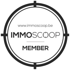 Immoscoop partner