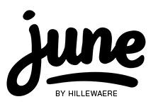 June Energy Logo