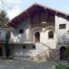 Villa te Mol