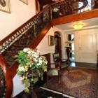 Villa te Hamont
