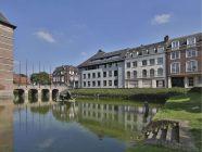 Herenhuis te Turnhout