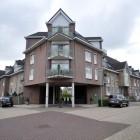 Garage te Baarle-Hertog
