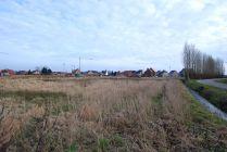 Verkaveling Eigen te Oud-Turnhout
