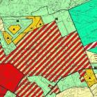 Verkaveling Goordijk te Oud-Turnhout