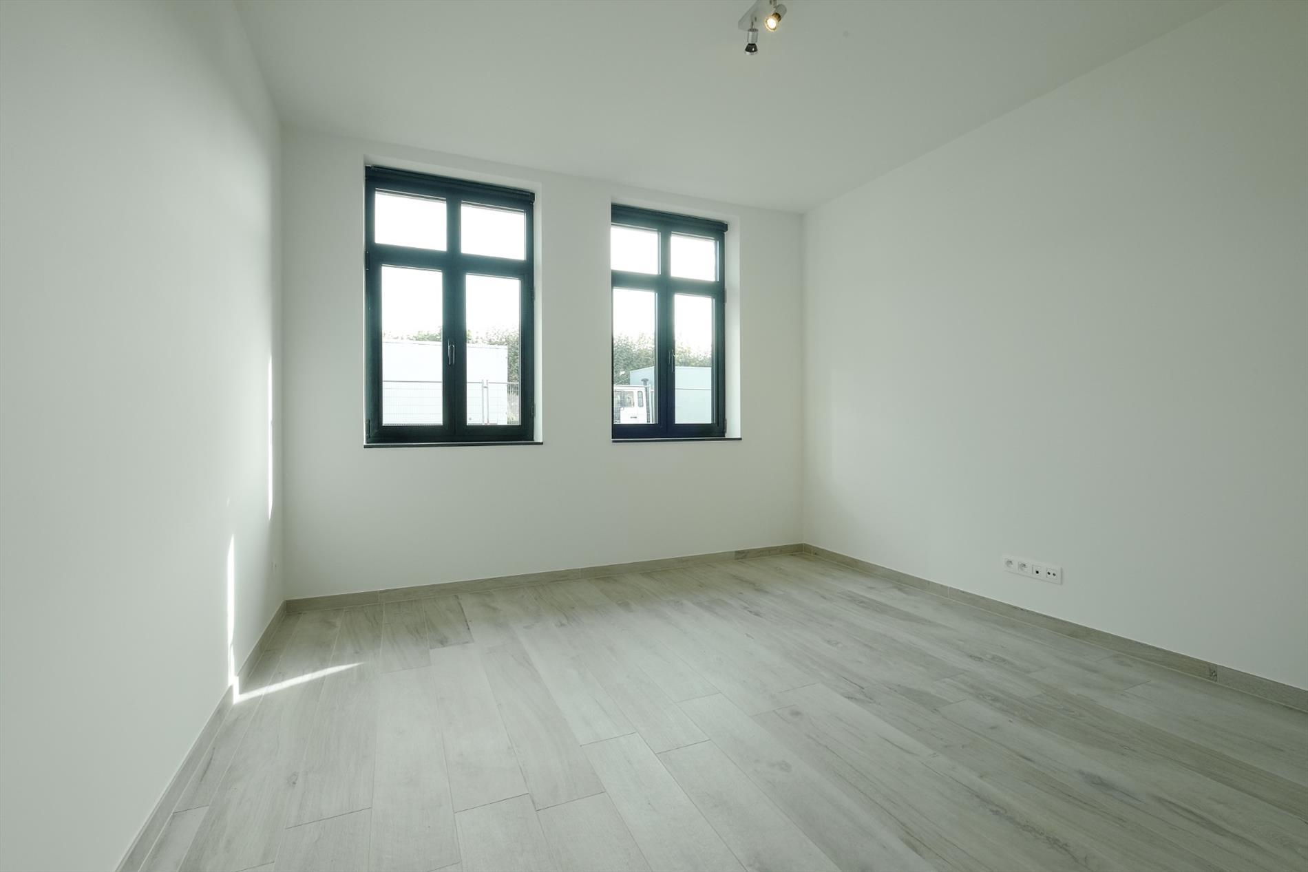 Appartement te Ravels ( Project Residentie Marktplein )