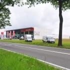 Industrie te Turnhout