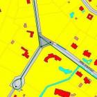 Verkaveling Witte Bremlaan te Oud-Turnhout