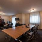 Appartement te Maaseik