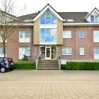Benedenwoning te Baarle-Hertog