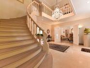 Exclusieve Villa