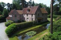 Villa te 's-Gravenwezel