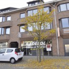 Commerciële winkel te Oud-Turnhout