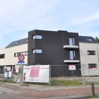 Residentie Boesdijkhof te Retie