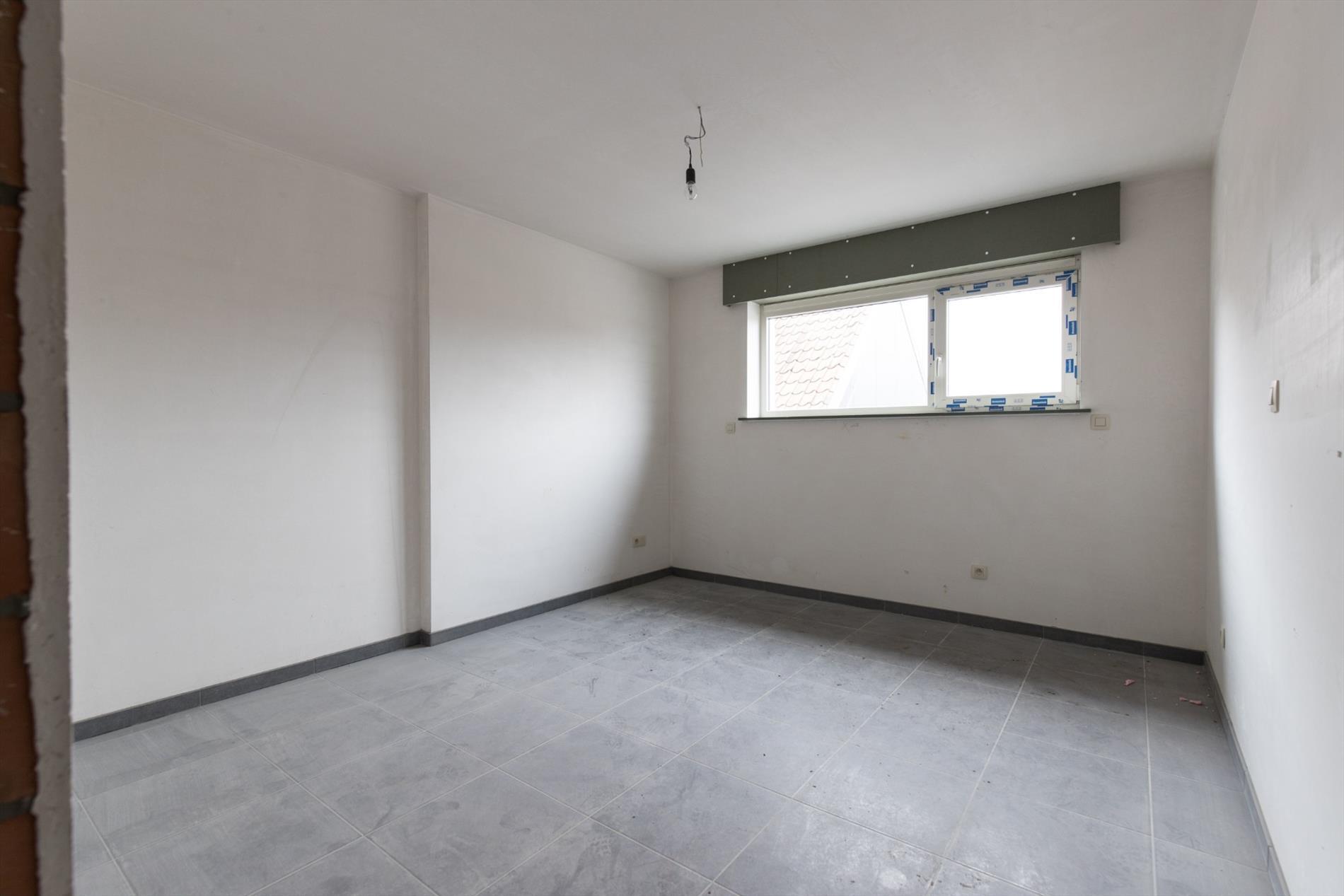 Appartement te Retie
