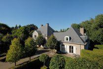 Villa te Hoogstraten