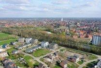 Batalo 8 te Turnhout