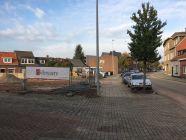 Hortus te Oud-Turnhout