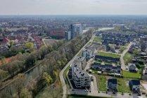 Batalo 9 te Turnhout
