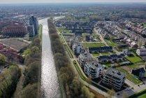 Batalo 10 te Turnhout