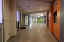 Commercieel kantoor te Kessel