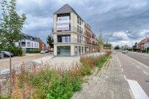 Residentie Nadorst te Oud-Turnhout