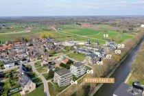 Batalo 7 te Turnhout