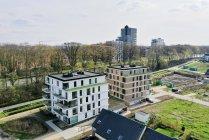 Batalo 6 te Turnhout