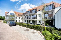 Montis te Oud-Turnhout