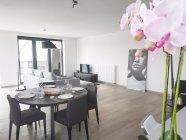Residentie Dans te Turnhout