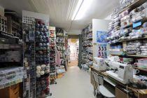 Commerciële winkel te Hoogstraten