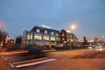 Servicekantoor te Turnhout