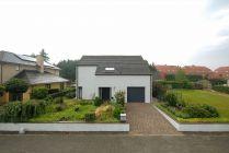 Villa te Meerhout