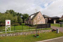 Villa te Brecht