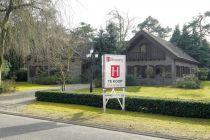 Villa te Lommel