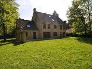 Villa te Schilde