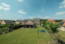 Villa te Wechelderzande