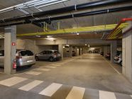 Garage te Turnhout