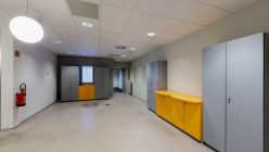 Commercieel kantoor te Ekeren