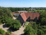 Villa te Poederlee