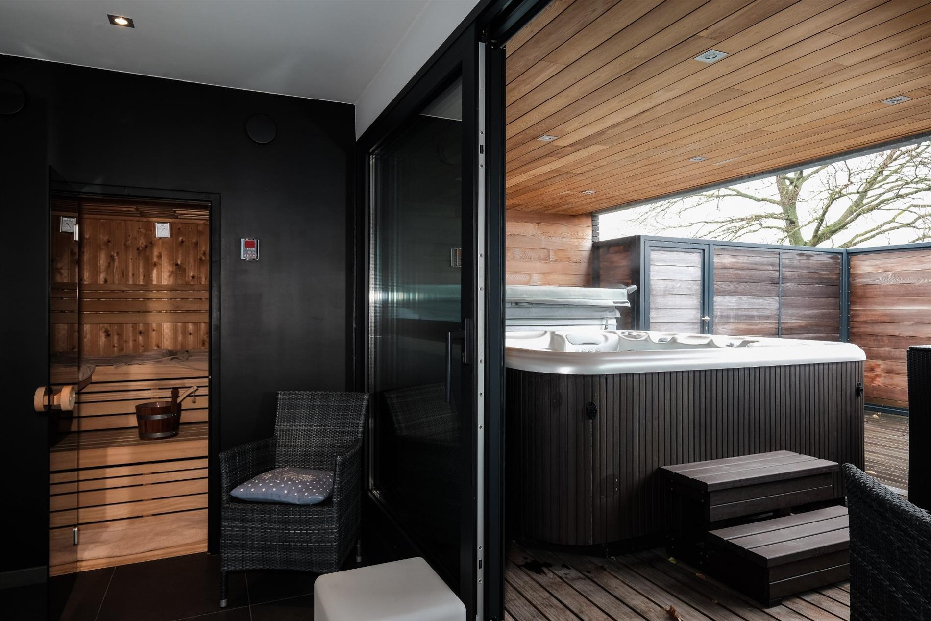 https://www.hillewaere-vastgoed.be/assets/images/properties/5572625/22/1522248277-ruime-villa-met-3-4-slaapkamers-dakterras-garage-relaxruimte-kelder-en-bureau-22.jpg