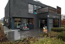 Villa te Heist-op-den-Berg