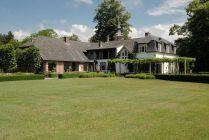 Exclusieve Villa te Meerle