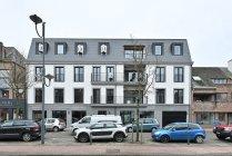 Louis te Oud-Turnhout