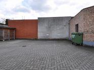 Kantoor te Oud-Turnhout