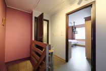 Appartementsgebouw te Aarschot