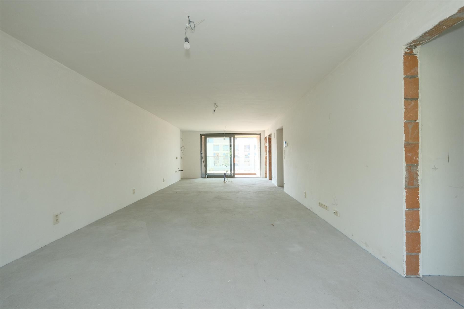 Appartement te Lommel