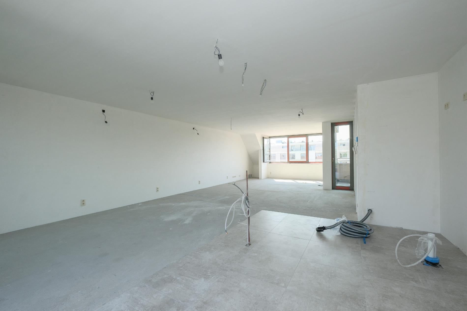 Duplex te Lommel