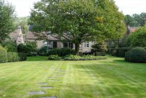 Villa te Zoersel