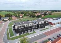 Residentie Ravelijn te Weelde