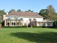 Villa te Vosselaar